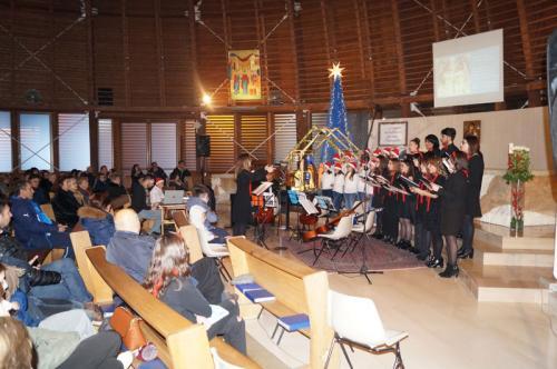 Concerto-Natale-2016-1