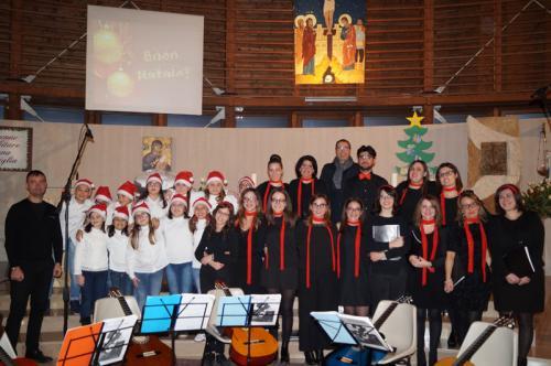 Concerto-Natale-2016-2