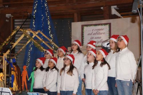 Concerto-Natale-2016-3