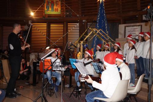 Concerto-Natale-2016-4