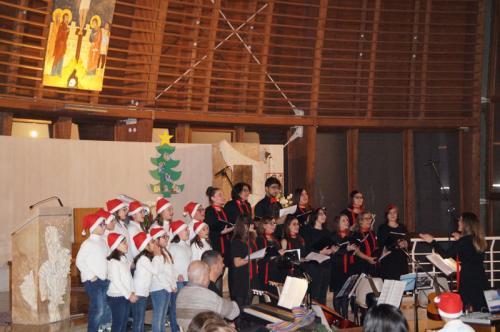 Concerto-Natale-2016-5
