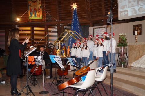Concerto-Natale-2016-6