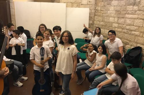 Lezione-aperta-Bitritto-2017-1