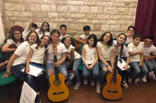 Lezione-aperta-Bitritto-2017-2