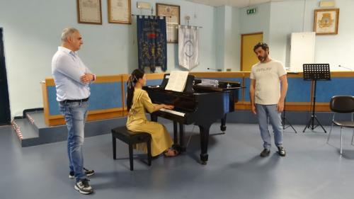 masterclass-opera-studio-school-1