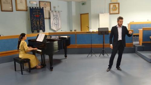 masterclass-opera-studio-school-3