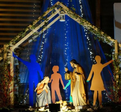 Concerto di Natale 2016 Arte Rapsodica2