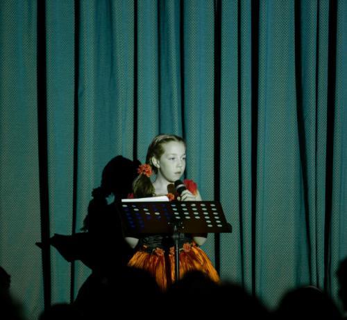 Traviata Arte Rapsodica03