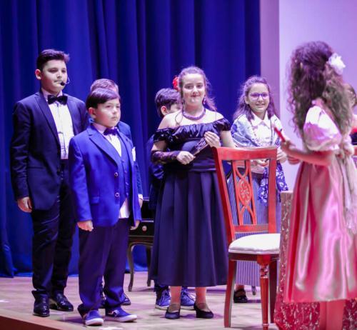 Traviata Arte Rapsodica04