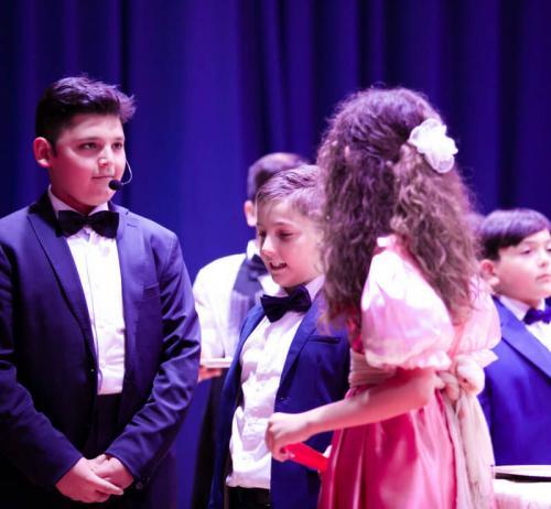 Traviata Arte Rapsodica05