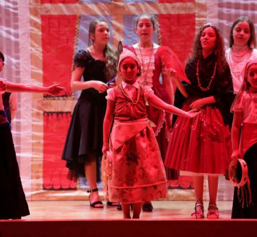 Traviata Arte Rapsodica10