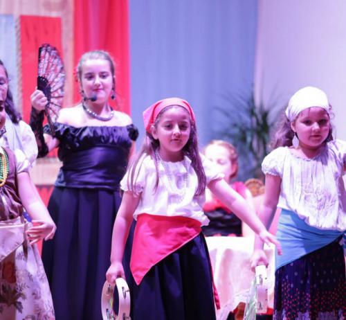 Traviata Arte Rapsodica11