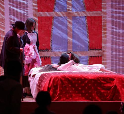 Traviata Arte Rapsodica12